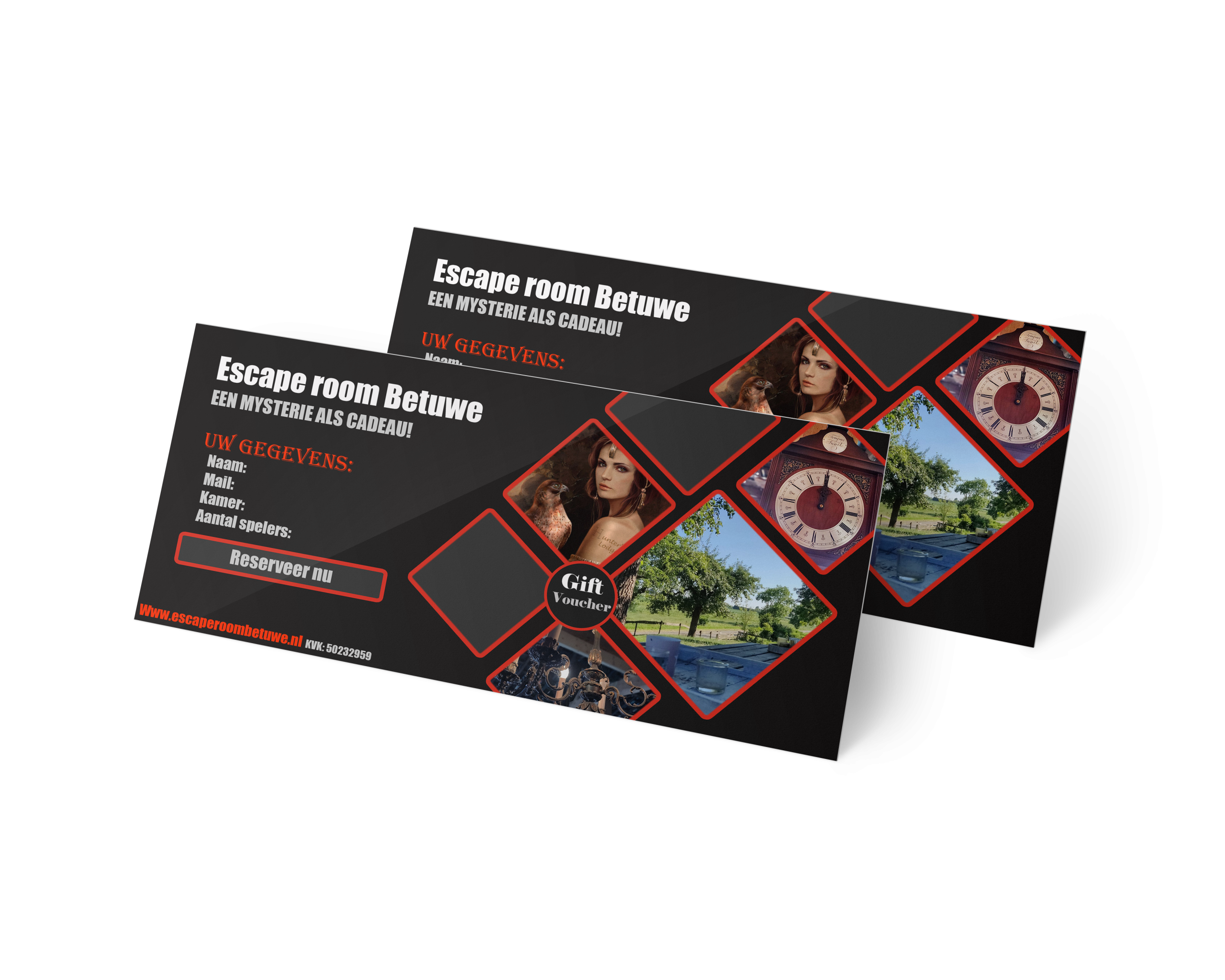 Gift-vouchers-Escape-room-Betuwe-without-background